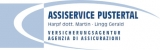 Assiservice Pustertal