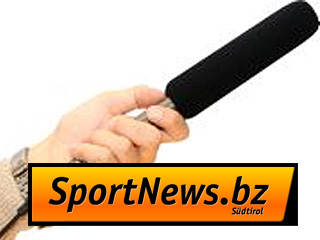 tl_files/ssv/fussball/Logos/Sportnews/SportNews.jpg