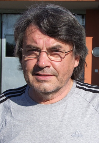 tl_files/ssv/fussball/Staff/Walter De Nicolo.JPG