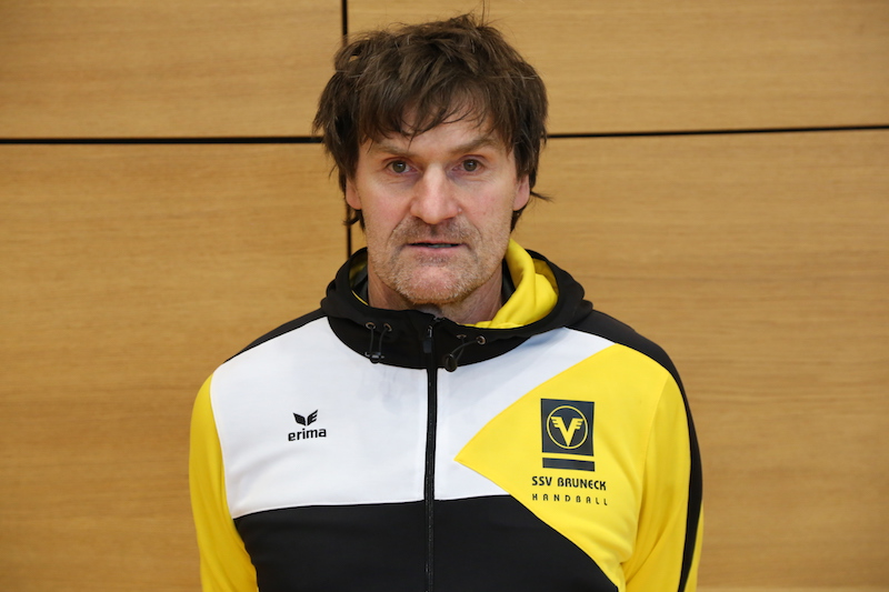 tl_files/ssv/handball/Trainer/Helmut.jpeg