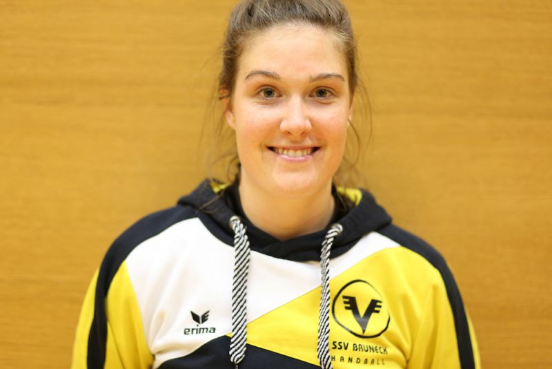 tl_files/ssv/handball/Trainer/Ulli Z..jpeg